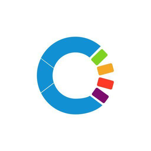 Corpa iOS Icon