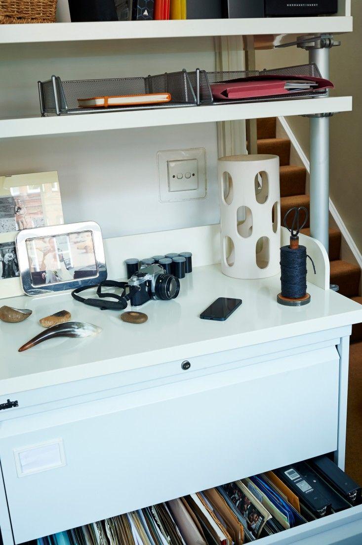 ikea stolmen planer. Black Bedroom Furniture Sets. Home Design Ideas