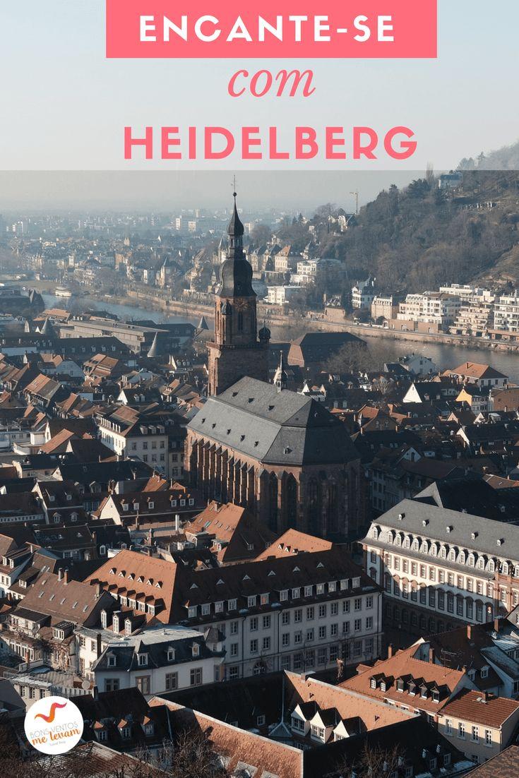 die besten 25 heidelberg ideen auf pinterest deutschland burgen deutschland reise und. Black Bedroom Furniture Sets. Home Design Ideas