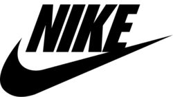 Nike Clearance: Up to 40% off  free shipping #LavaHot http://www.lavahotdeals.com/us/cheap/nike-clearance-40-free-shipping/125893