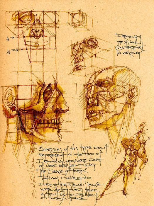Michael Mentler's drawings , thanks to Mark Kilkelly who suggested me this artist ✤ || CHARACTER DESIGN REFERENCES | キャラクターデザイン • Trouvez plus à https://www.facebook.com/CharacterDesignReferences si vous êtes à la recherche pour: #lineart #art #conceptuel #caractère #dessins #Illustration #expressions #meilleure #animation #dessin #archive #bibliotheque #reference #anatomie #traditionnelle #artiste #pose #settei #gestes #tutoriel #BD #conceptart #modelsheet #dessins #animés #bande #dessinee…