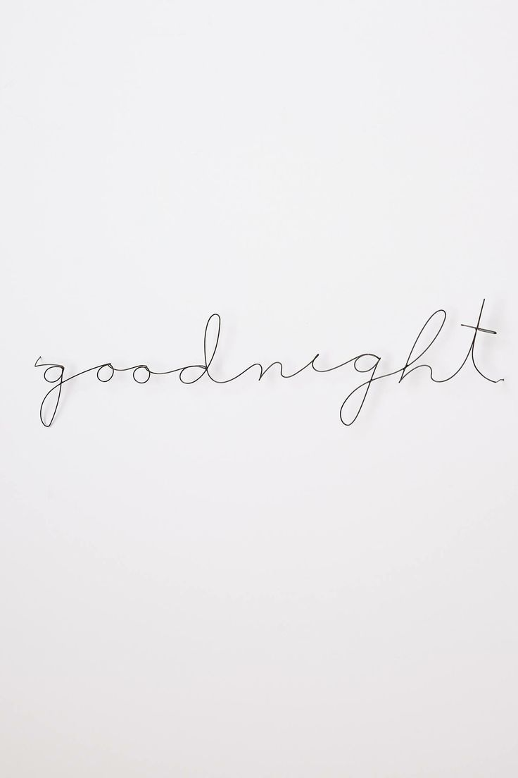 Goodnight lovely followers. Thank you all for following me. It means a lot. Your all fantastic. I love the person who is reading this with everything in me. Leave me some nice comments to wake up too? Stay beautiful.xoxo -Musfirah