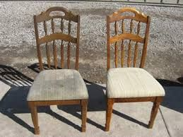 Dining Chair Sream Cleaning  #Georgia #airductcleaning #cleaning #carpetcleaning #cleaner #Lawrenceville #GA #Atlanta #commercialcarpetcleaning #dryerventcleaning #floorcleaning #hardwoodfloorcleaning #mattresscleaning #residentialcarpetcleaning #tilecleaning #JohnsCreek #Marietta #Roswell #SugarHills #Snellville #Conyers #Loganville #groutcleaning #upholsterycleaning #waterdamageservice
