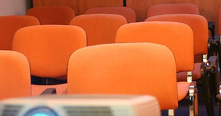 Cómo citar una presentación de PowerPoint en APA. La Asociación Americana de Psicología (APA) mantiene un formato específico para la estructura de las páginas, citas, notas a pie de página y referencias. Este formato se utiliza a menudo cuando se citan las fuentes en los trabajos de investigación de las instituciones de educación superior. La APA publica un manual oficial que establece claramente ...