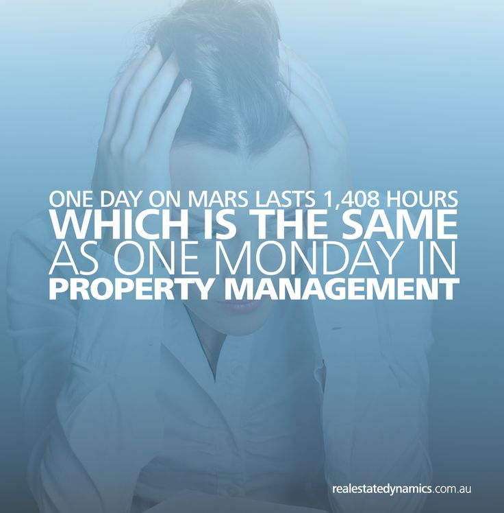 Funny Time Management Quotes: Best 25+ Property Management Humor Ideas On Pinterest