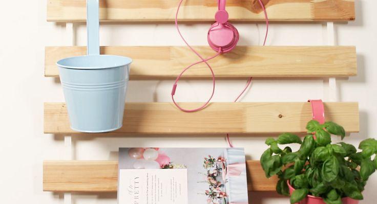 die besten 17 ideen zu ikea lattenrost auf pinterest. Black Bedroom Furniture Sets. Home Design Ideas