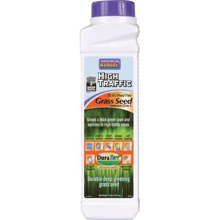 Patio Garden Grass Seed Grass Seed For Shade Seeds