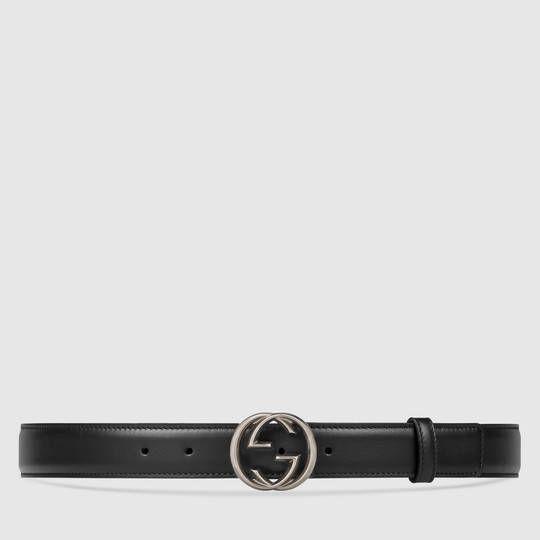Small Leather Goods - Belts Amen CNTfqqnvpQ