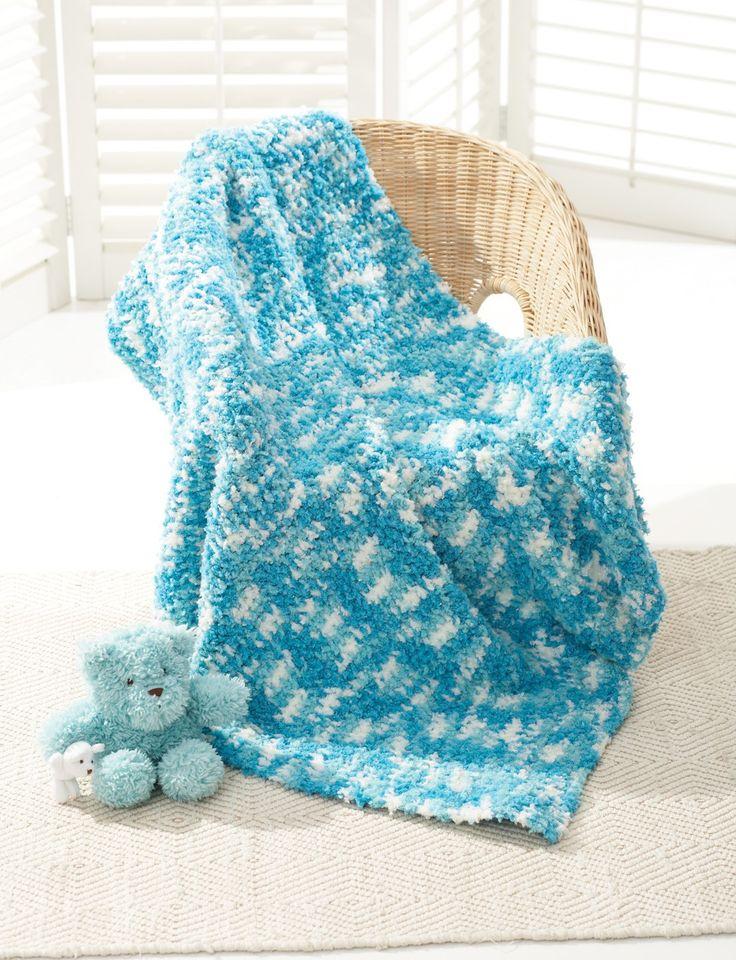 69 Best Barnet Blanket Yarn Patterns Images On Pinterest Blankets
