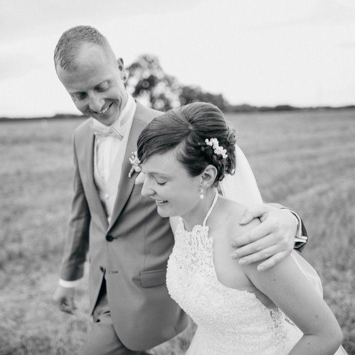 Wart Ihr Eigentlich Schon Mal In Pinnow Ich War Noch Nie In Pinnow Und Wusste Anfangs Nicht Mal Wo Es Liegt Sheath Wedding Dress Wedding Dresses Wedding