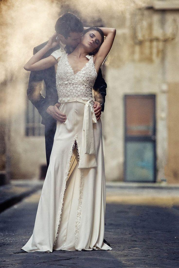 Weddings | Brett Florens