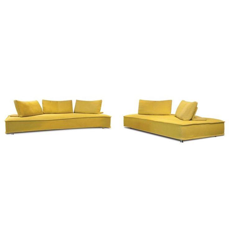 7 best ditre italia images on pinterest futon bed. Black Bedroom Furniture Sets. Home Design Ideas