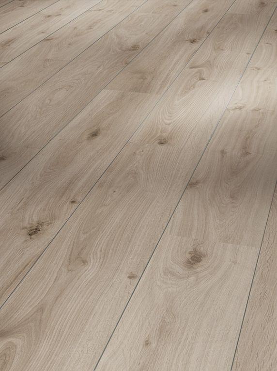 17 beste idee u00ebn over Houten Vloeren Schilderen op Pinterest   Geschilderde houten vloeren
