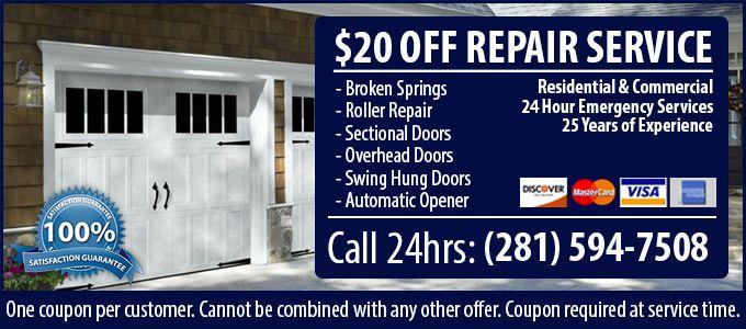 Our Organization Is The Pioneer For Any Issues Identified With Your Door We Offer A Considerable Measure Of Sectional Door Overhead Garage Door Overhead Door