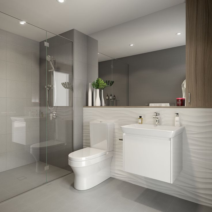 Hilltop Apartments Apartment Living Multi Residential Architecture Interior Design Brisbane Queensland Designed By Ellivo Arch