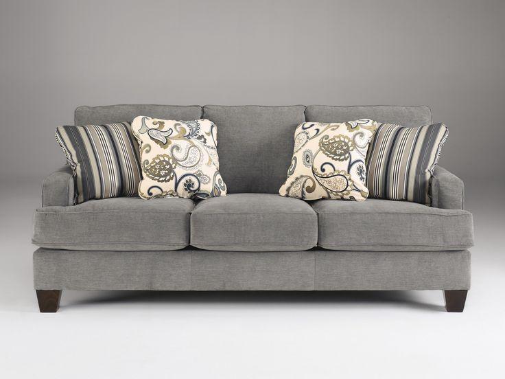 Living Room Furniture Mn 29 best living room furniture images on pinterest | living room