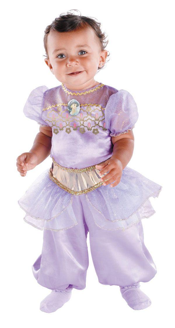 Best 25 Infant Girl Costumes Ideas On Pinterest Infant