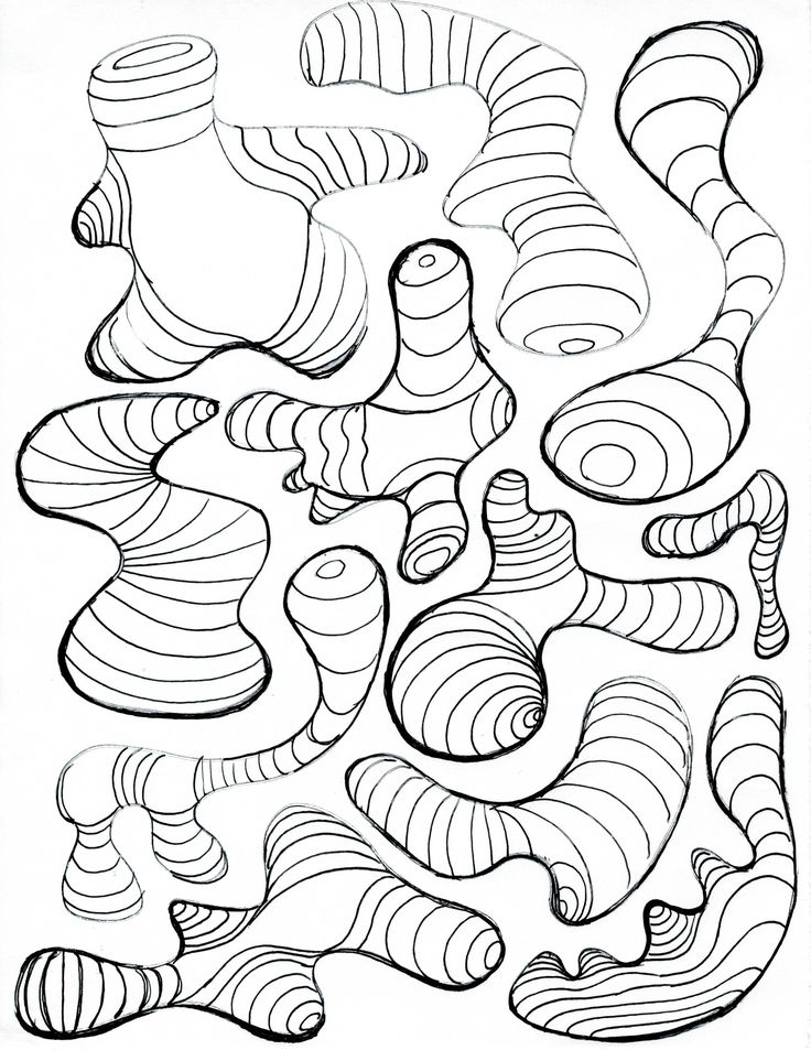 Contour Line In Drawing Definition : Best images about contour on pinterest line