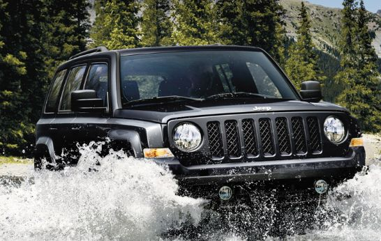 http://www.newauto2018.com/2017/01/2017-jeep-patriot-release-date-and-price.html