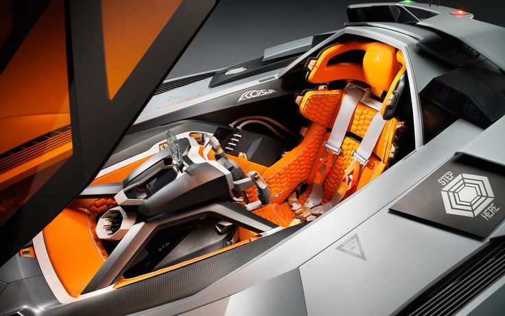 lamborghini-egoista-cockpit-side-view
