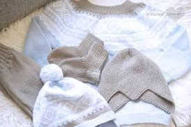 Image result for marius baby