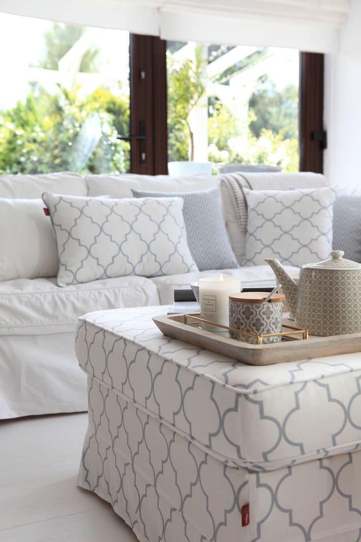 #salon #livingroom #home #interior #design #ideas #dom #wnetrza