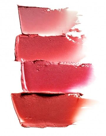 New York City Cosmetics Photography NYC Cosmetics Photographer - Rich Begany Photography