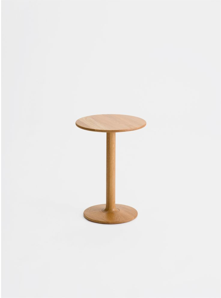 Ariake Collection by Legnatec and Hirata Chair - Design Milk