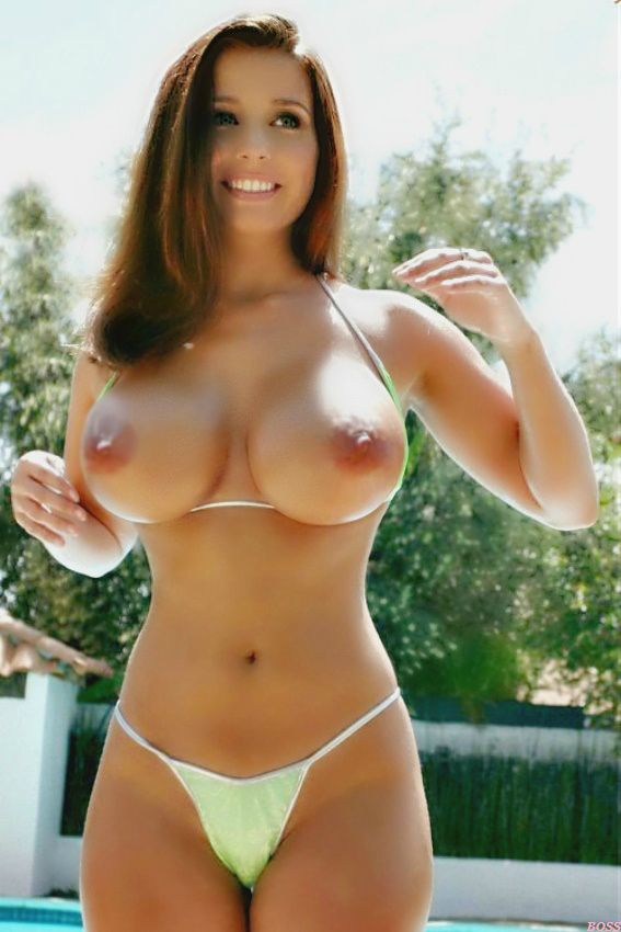 Image result for hd nude women pinterest