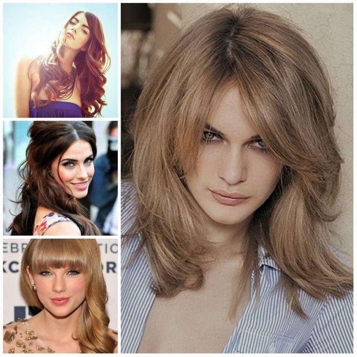 corte de pelo moderno para mujeres