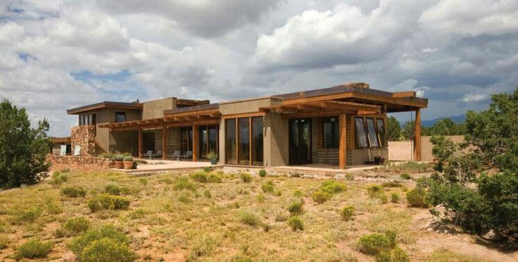9 best misc sustainable buildings images on pinterest for Adobe construction cost