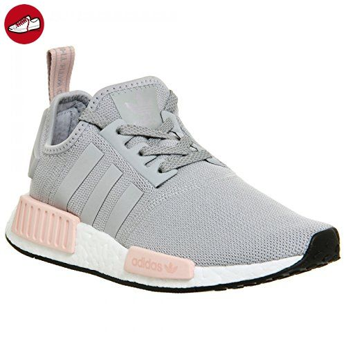 ADIDAS ORIGINALS NMD W LIGHT ONIX - NEW! (*Partner-Link)
