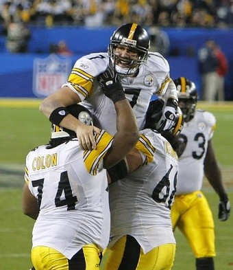 pittsburgh steelers players - Google Search Free Internet Marketing Information http://ibourl.com/1nq3