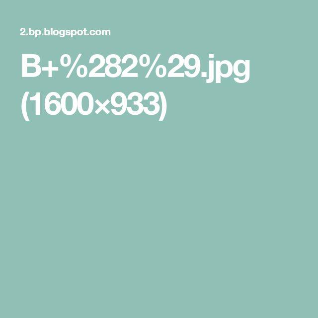 B+%282%29.jpg (1600×933)