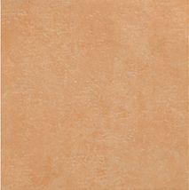 Dlažba Andalusia béžová 29,8x29,8 cm, mat