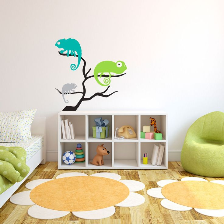 Best Tree Wall Decals Images On Pinterest Tree Wall Decals - Custom vinyl wall decals dinosaur