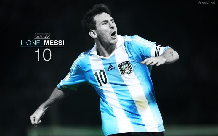 Messi Suarez Neymar HD WALLPAPER by SelvedinFCB on DeviantArt 1024×640 Wallpaper Messi (63 Wallpapers) | Adorable Wallpapers