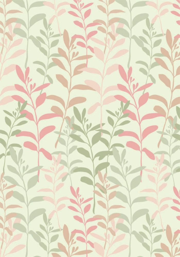 75 Best Backgrounds Muted Images On Pinterest