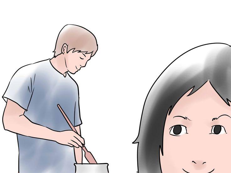 Êtes-vous une femme au foyer débutante ou essayez-vous simplement de prendre du galon ? Dans tous les cas, cet article vous donnera des idées pour tenir parfaitement un foyer et maintenir une relation équilibrée avec votre mari. Cuisinez de...