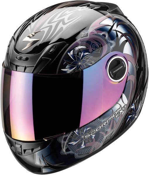 scorpion exo 400 spectral helmet fc moto english. Black Bedroom Furniture Sets. Home Design Ideas