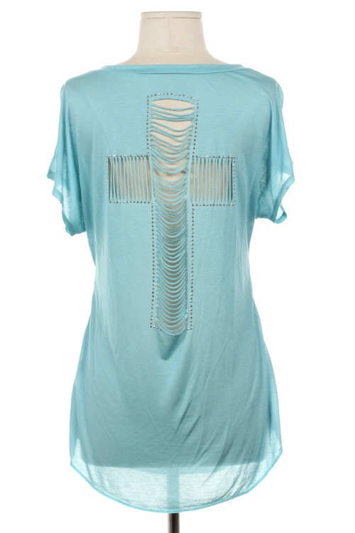 136 best T-shirt cutting design images on Pinterest | Blouses ...