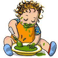 Entre deux et trois ans, l'enfant découvre le plaisir de manger et développe son goût. C'est pourquoi il est essentiel de lui préparer des menus variés. Doctissimo vous propose des idées de repas équilibrés qui devraient satisfaire ses papilles.