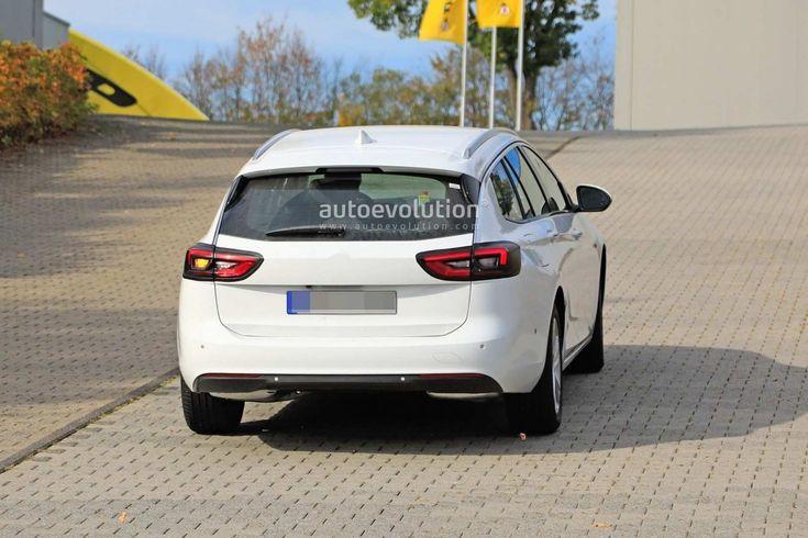 2020 Opel Insignia Sahibinden Ratings