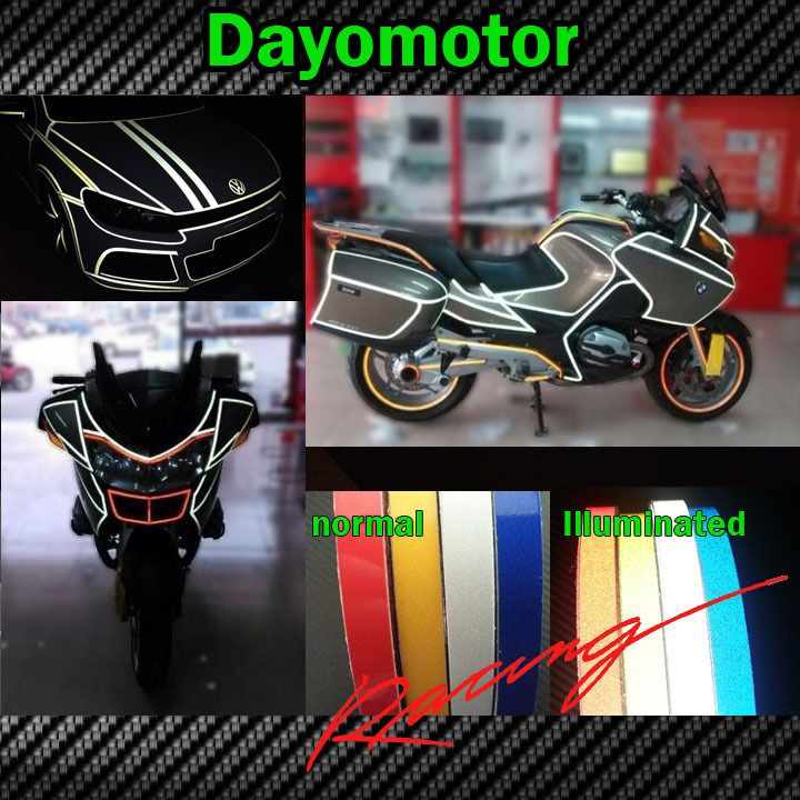 Best Auto Images On Pinterest Google Search Searching And Tape - Vinyl stripes for motorcyclescheckered universal motorcycle cafe racer racing vinyl stripe tape