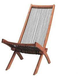 18 best vintage wood folding chairs images on pinterest vintage wood wooden folding chairs. Black Bedroom Furniture Sets. Home Design Ideas