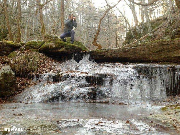 #AnoMilia #Makedonia #Macedonia #Greece #travel #travelblog #travelblogger #blog #nature