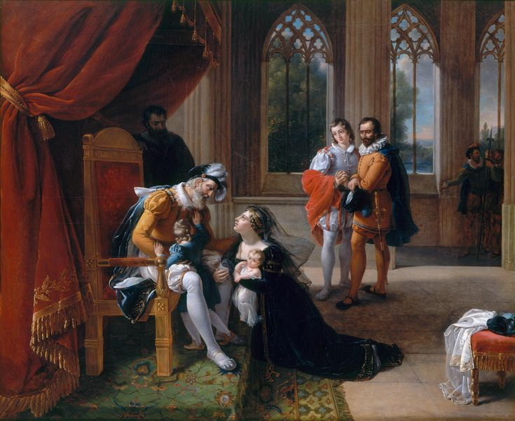 Inès_de_Castro_se_jetant_avec_ses_enfants_aux_pieds_d'Alphonse_IV_roi.jpg (4899×4004)