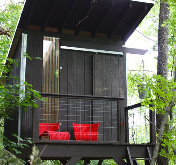 treehouses-06