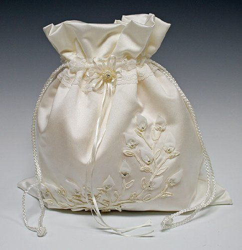 Wedding Gift Poem For Dollars : wedding ash wedding wedding bridal shower june wedding final wedding ...
