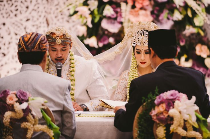 Pernikahan Perpaduan Adat Gorontalo dan Sunda ala Carra dan Aria - IMG_7082